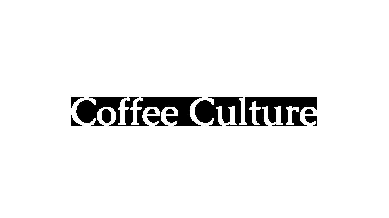 Coffeecultureoverlay