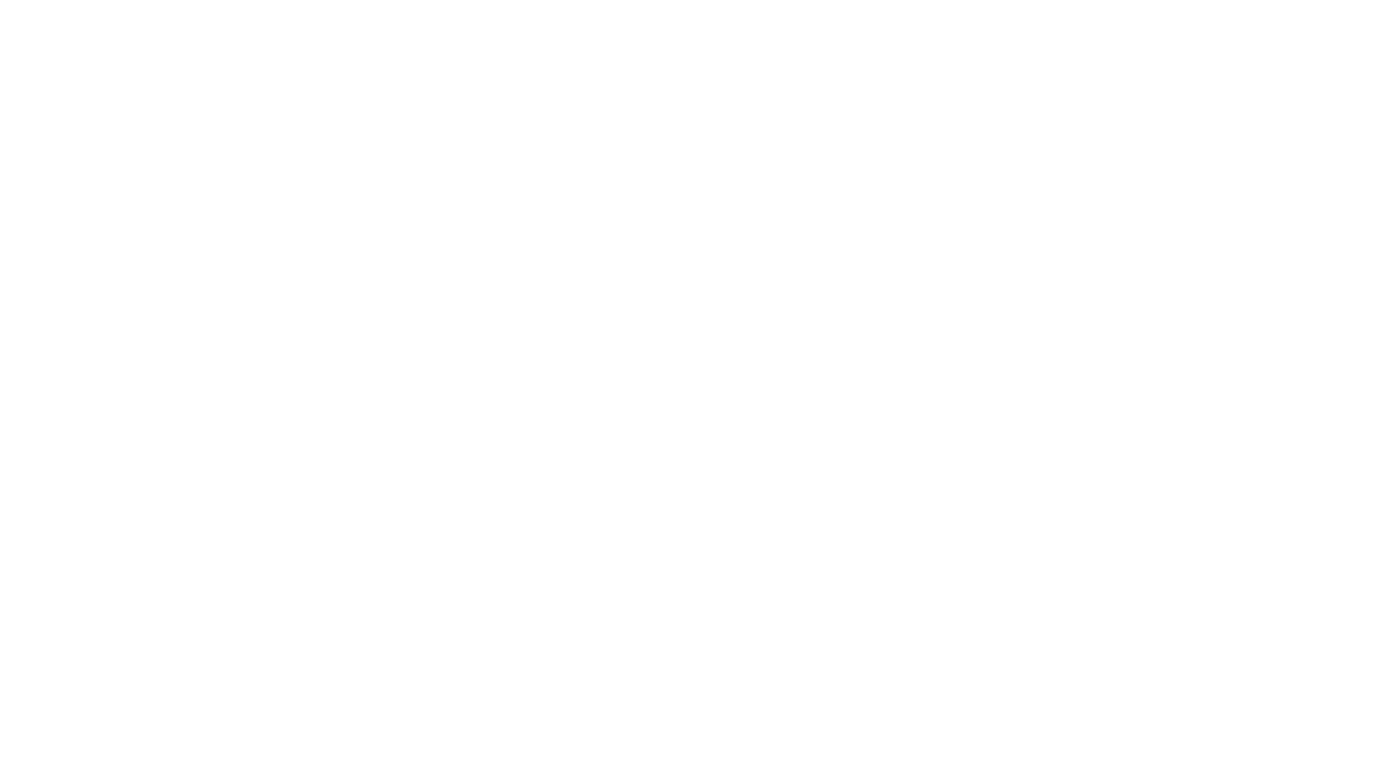 Encounteredoverlay