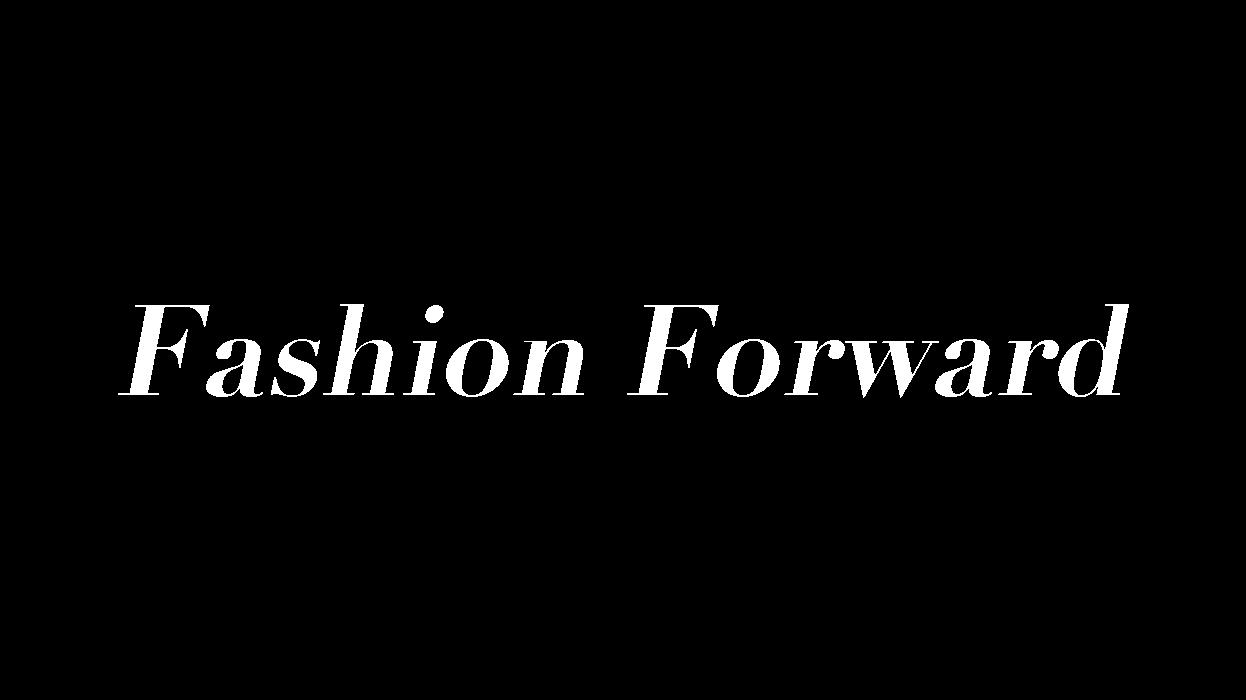 Fashionforwardoverlay