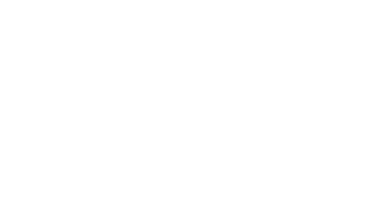 Neighborhoodoverlay
