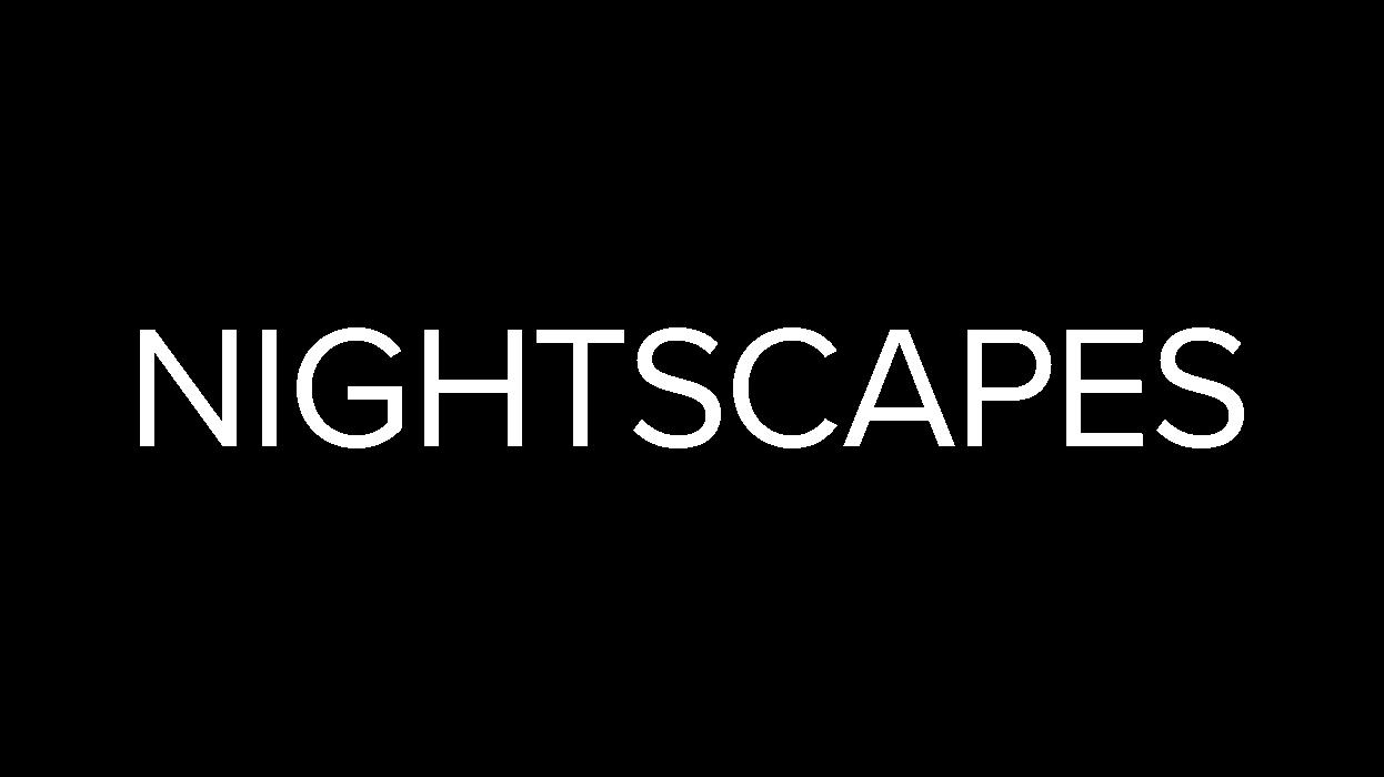 Nightscapesoverlay