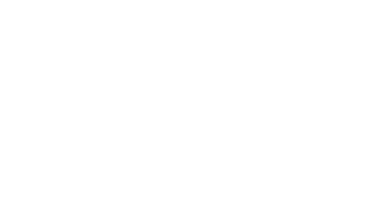 Playfuloverlay