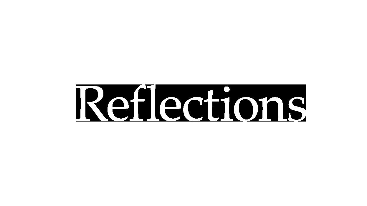 Reflectionsoverlay