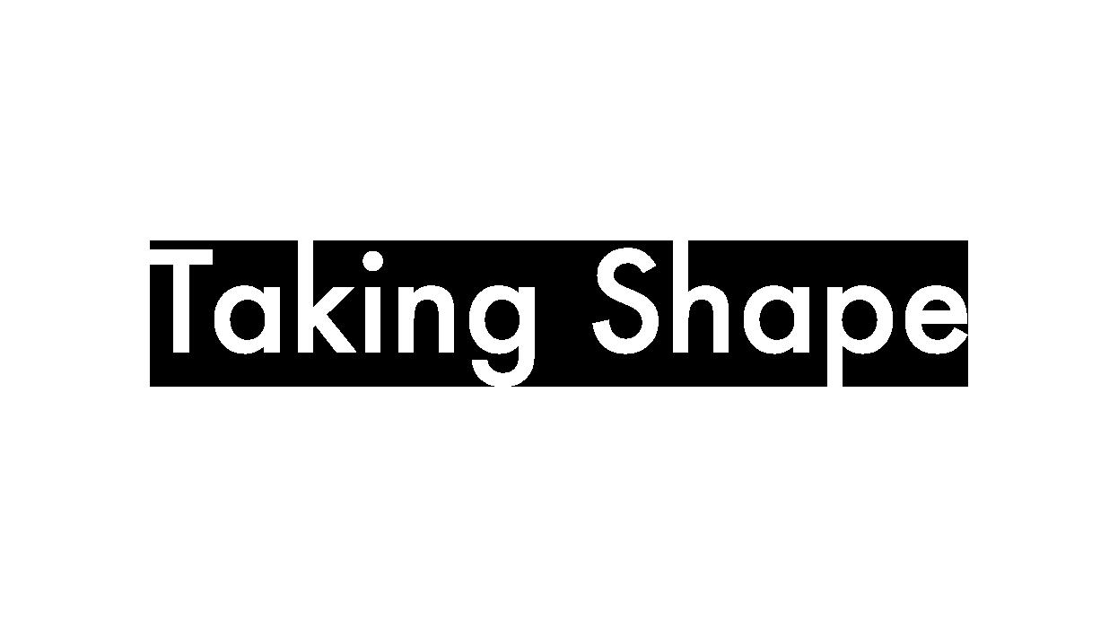 Takingshapeoverlay
