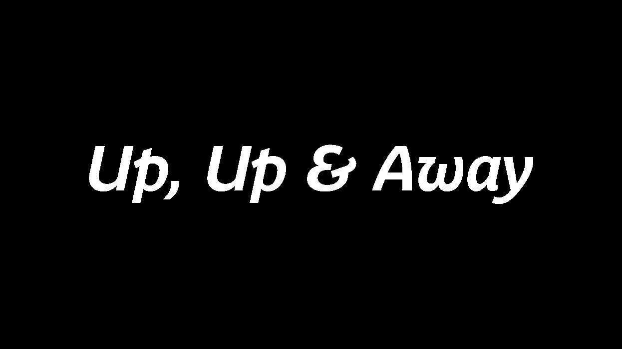Upupawayoverlay